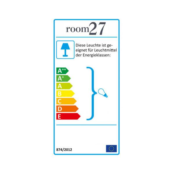 Die Kennzeichnung des Energieverbrauchs von unterschiedlichen Gütern dient zur Unterstützung der Kaufentscheidung, indem sie Auskunft über die Energieeffizienz bei der Nutzung geben soll. Ein wichtiges Beispiel ist das EU-Energielabel für Elektrogeräte.